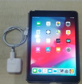 iPad Air 2 - A1567 128gb