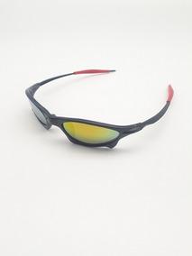 2fc2bd821 Oculos De Sol Masculino Colorido - Óculos no Mercado Livre Brasil