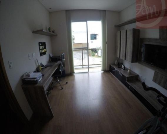 Casas - Residencial - 464