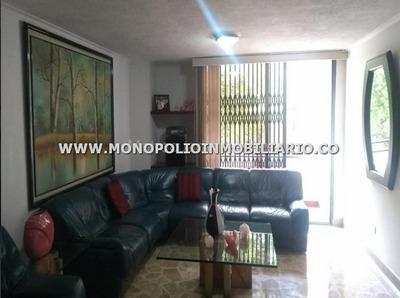 Apartamento Arrendamiento Sector Laureles Cod15417