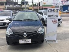 Renault Clio Clio 1.0 Authentique 2p