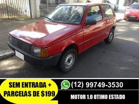 Fiat Uno Mille 1.0 2p 1992