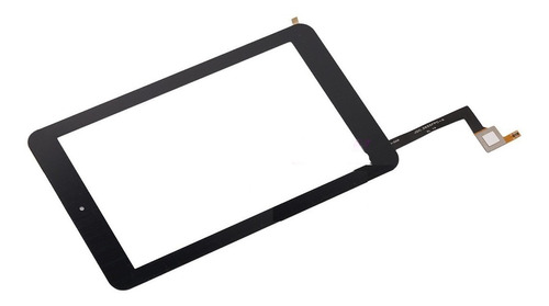 Mica Tactil  Tablet Alcatel Onetouch Pop 7 Pop7 P310 P310a