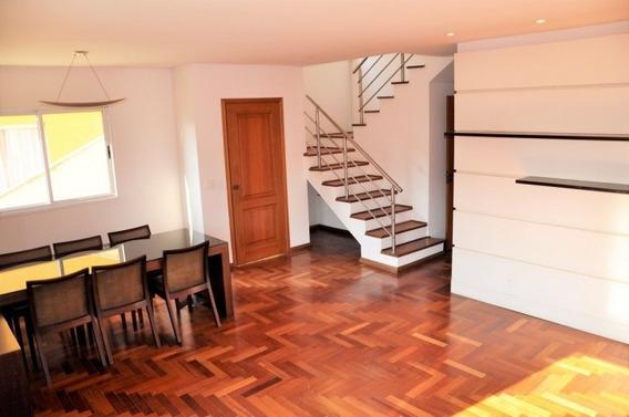 Casa Em Vila Vianna, Cotia/sp De 233m² 3 Quartos À Venda Por R$ 645.000,00 - Ca161197