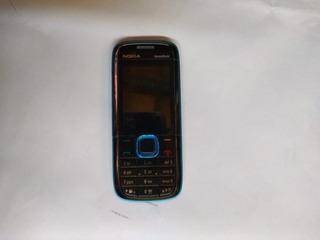 Nokia Xpressmusic 5130c-2 Para Personal