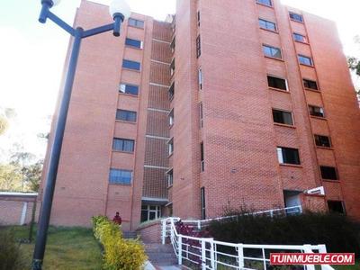 Apartamentos En Venta Ag Br Mls #19-7372 04143111247