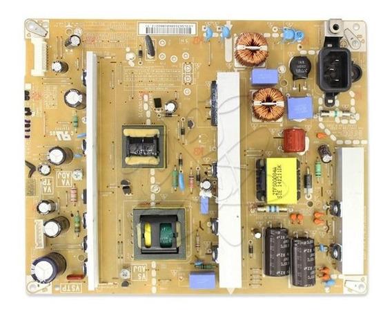 Placa Fonte LG 50pb560b 50pb650b 50pb690b Original Nova!!!