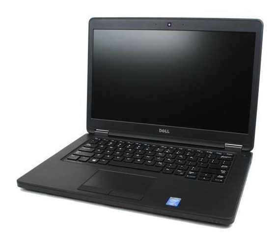Notebook Dell Latitude 5450 Intel Core I5 4gb 500gb Top