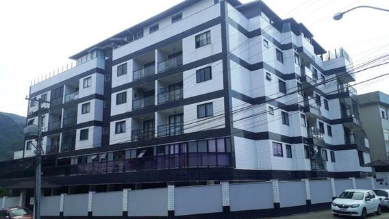 Apartamento 2 Quartos Alto