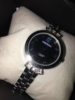 Reloj Tressa Acqua