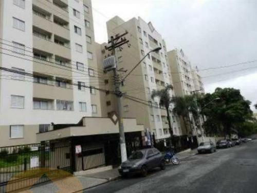 Apartamento - Ref: 9147
