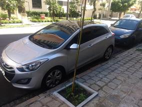 Hyundai I30 Lindo