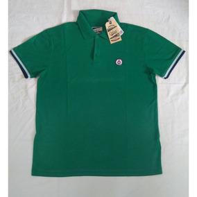 Camisa Polo Colcci Original