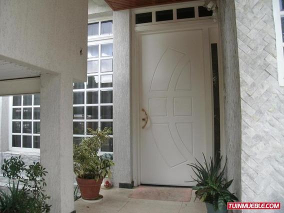 Casa Venta Código: 18-7557 A G Rent A House La Boyera