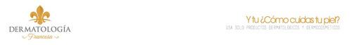 Avene D-pigment Legere * 30ml