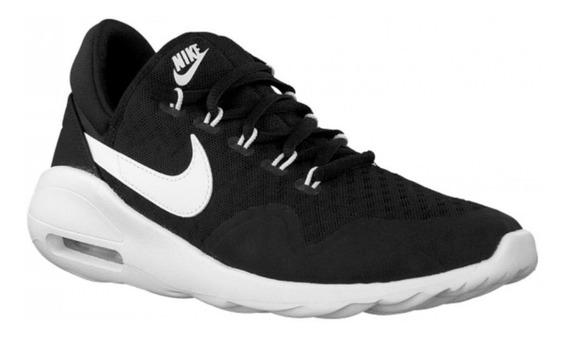Zapatillas Nike Air Max Sasha Mujer