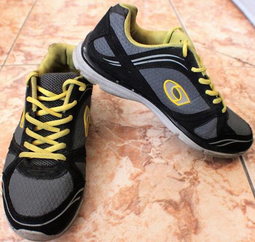 f86b1419 Zapato Machala - Zapatos en Calzados en Guayas, Usado - Mercado ...