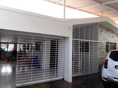 Casa Em Jardim 13 De Maio, João Pessoa/pb De 140m² 3 Quartos À Venda Por R$ 350.000,00 - Ca230471