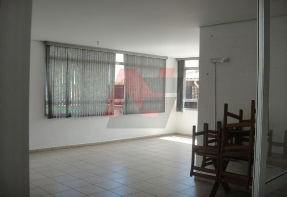 01818 - Apartamento 2 Dorms, Bela Vista - Osasco/sp - 1818