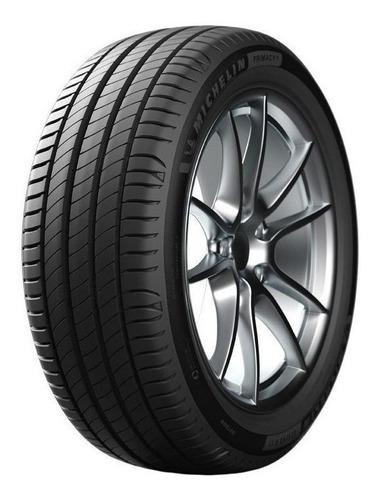Imagen 1 de 1 de Llanta Michelin Primacy 4  195/55 R16 87 H