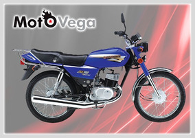 Suzuki Ax 100 Tipo Cb1 No Sapucai Tipo Cafe Racer Motovega
