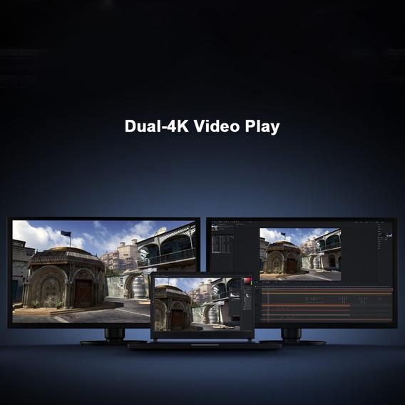 Com Usb 2.0 Web Camera Digital Full Hd 1080 P Webcamsashu