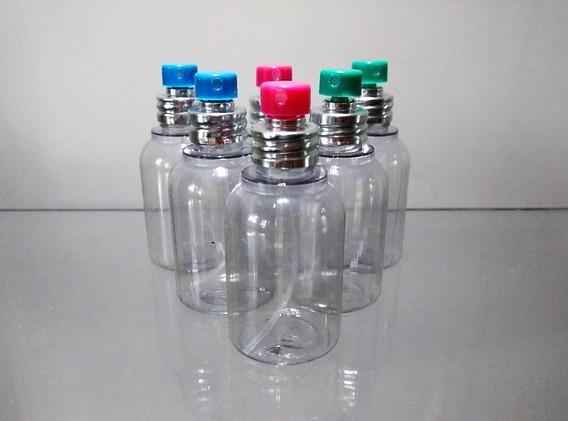 Frasco 30 Ml Spray Para Lembrancinhas E Artesanato 10 Peças