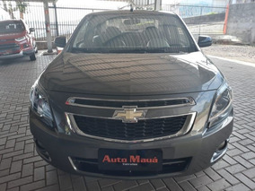 Chevrolet Cobalt Ltz Advantage