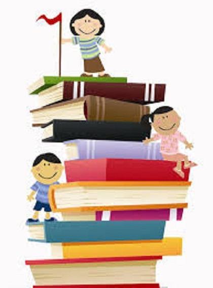 Lote Com 20 Livros De Direito- Frete Grátis!