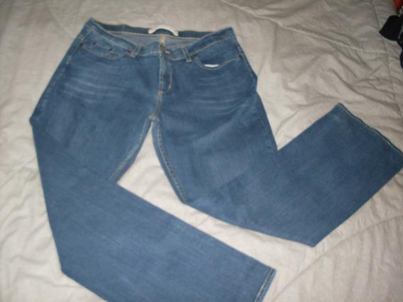 Calça Jeans Express N 46
