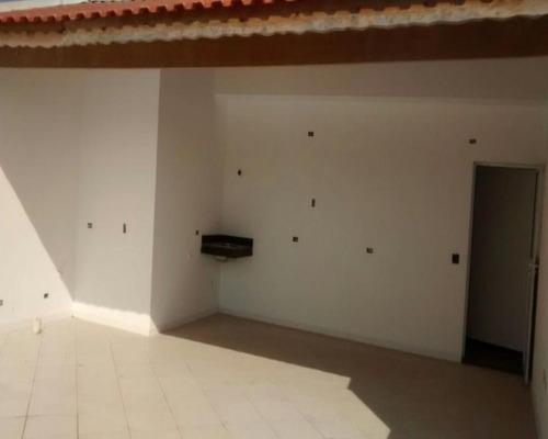 Apartamento - Cob435 - 32971827