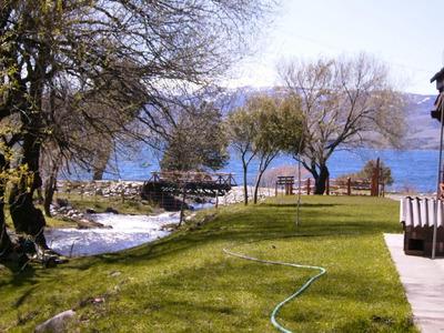 Venta - Lote - Argentina, Patagonia, San Martin De Los Andes, Huechulafquen
