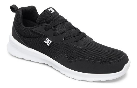 Zapatilla Hartferd Mx M Shoe Negro Dc