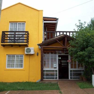 Hotel, Posada 11 Habitaciones Colon (e.r) A 1 Cuadra Del Rio