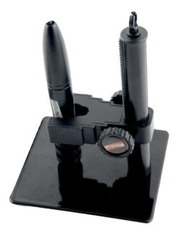 Microscópio Portátil Tipo Caneta - Usb