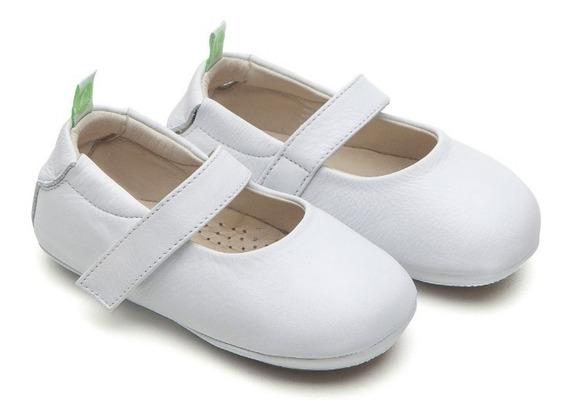 Sapato Tip Toey Joey Dolly Feminino Modelo Boneca