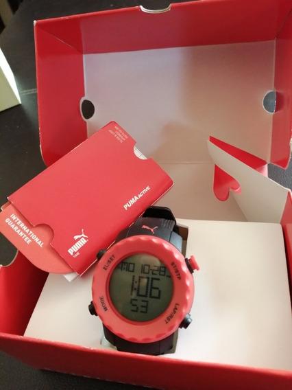 Reloj Puma Pu911031005