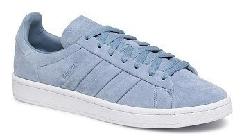 Oferta Tenis adidas Campus Stitch And Turn
