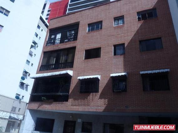 Apartamentos En Venta 16-9756 Rent A House La Boyera