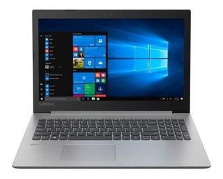 Laptop Lenovo Ideapad 330-15ikb/i3