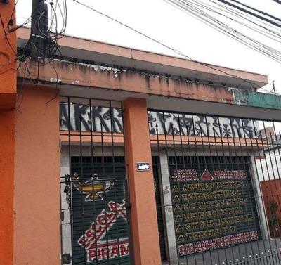 da244fcf8e2ac Ponto Comercial Metro Tucuruvi em Aluguel no Mercado Livre Brasil