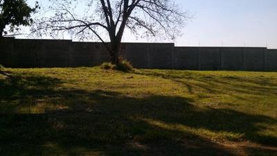 Terreno Residencial À Venda, Condominio Fazenda Palmeiras Imperiais, Salto - Te0178. - Te0178