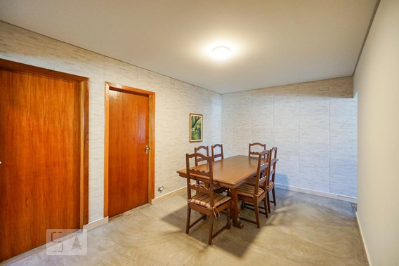 Casa Com 2 Dormitórios E 7 Garagens - Id: 892949310 - 249310