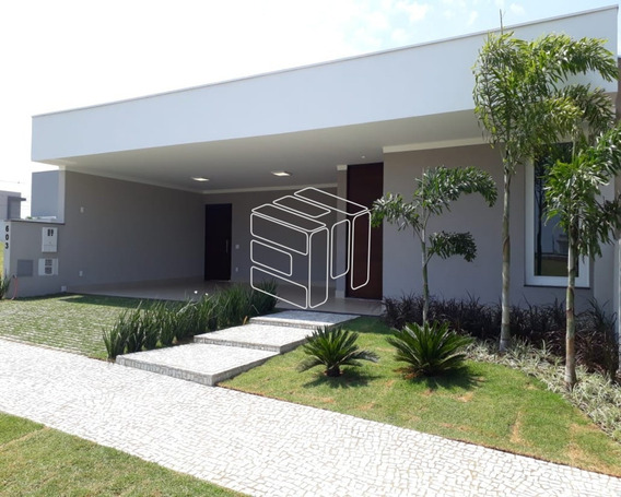 Casa - Ca00413 - 34447096