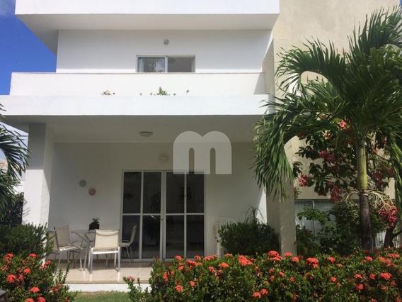 Casa Em Buraquinho - 687