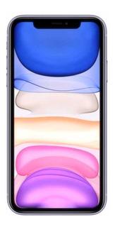 iPhone 11- 128 Gb- Negro- Nuevo En Caja