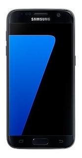Samsung Galaxy S7 G930 Nuevos Techmovil