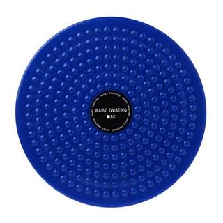 Disco Twister Reductor Modelador De Cintura Waist Twisting**