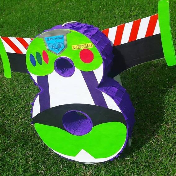 Toy Story Fiestas Infantiles Cumpleanos Decoración Para