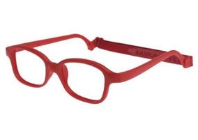 a56329021 Oculos Grau Infantil Flexive Miraflex Mike 2 44 I 6 A 9 Anos